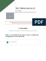 Notas de %22 (WS) Talleres (pss-ws-S) %22.pdf