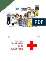 MAYO FECHA CIVICA.docx