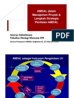 1. Langkah Strategis Penilaian AMDAL 2016.pdf