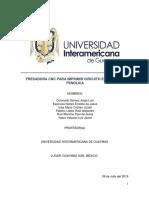 IntegradoraFRESADORA.docx