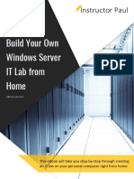 Build Your Own Windows Server IT Lab.pdf