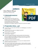 yo_soy_bombero_fin_2.pdf