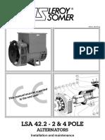 3433g_en leroy somer generator.pdf