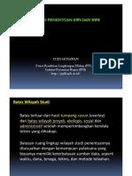 Materi_Penentuan BWS dan BWK_T-2AMDAL20160227.pdf