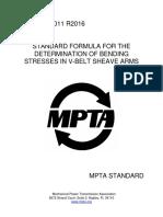 MPTA-B8i-2011-R2016-Final-April-2018.pdf
