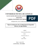 CONSULTA DE REFRIGERACIÒN  CRISTIAN HERRERA 8vo A.pdf