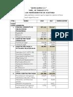sindy-111219-y-13corregido.docx