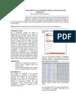 05 GyM 2013 - Uso de Herramientas para Realizar Feedbacks.pdf