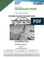 INF-E-16.8T-001-OP.pdf