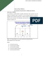 Método Roger Holmberg_Proyecto túneles.pdf