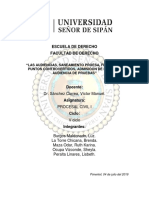 MONOGRAFIA- PROCESAL CIVIL- GRUPO 15 (A).docx