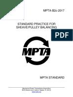 MPTA-B2c-2017-Sheave_Pulley-Balancing-Final-April-2018 (1).pdf