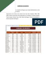 TRABAJO DE COMPUTACIÓN II.docx