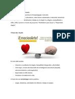 TALLER EmocionArte.pdf