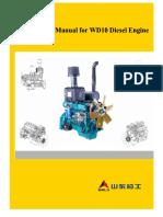 edoc.pub_weichai-wd-10-workshop-manual.pdf
