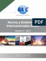 Norma-Internacional-BASC-V5-secured_1.pdf