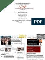 trabajo criminalisticaIX .pdf