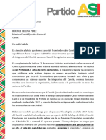 Carta Comité Ejecutivo Nal._compressed