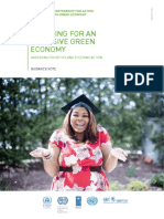 guidance_note_learning_for_an_inclusive_green_economy_8_12_2016_lr_.pdf