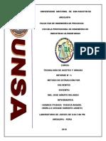 PRACTICA N°1 DE ACEITES Y GRASAS.pdf