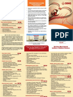health_check_brochure1.PDF