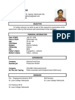 Jemboy Leharso Resume.pdf
