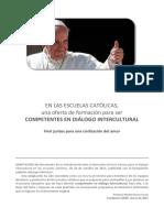 COMPETENTES EN DIÁLOGO INTERCULTURAL.pdf