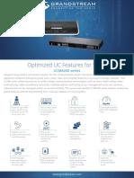 datasheet_ucm6200_series_english.pdf