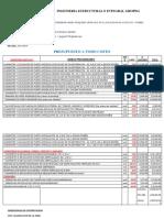 CARPINTERIA METALICA.docx