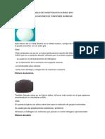 aplicaciones de las funciones quimicas.docx