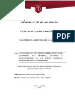 tesis-053 Maestría en Agroecología y Ambiente - CD 425 cerca a trabajo de jany.pdf