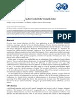 SPE-175111-MS.pdf