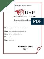 trabajo academico de innovacion.pdf