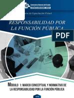 Módulo 1 - RPFP.pdf