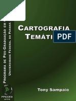 Cartografia Temática.pdf