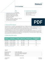 MLX91209CA Datasheet.pdf