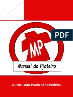 Manual do Pjoteiro - Amostra.pdf