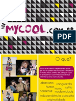 mycool_midiakit