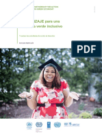 guidance_note_learning_for_an_inclusive_green_economy_8_12_2016_lr_.en.es.pdf