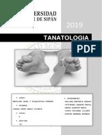 -TANATOLOGIA-.docx