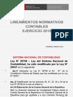 LINEAMIENTOS_NORMATIVOS_CONTABLES