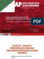 SEM 07 - FINANZAS INTERNACIONALES.pdf