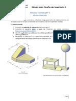 Actividad 01 Sólidos Primitivos.pdf