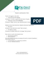 transitive-intransitive-verbs.pdf
