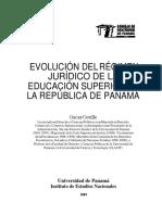 regimen juridico de la educacion.docx