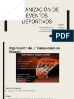 Organización de Eventos Deportivos 2 (2)