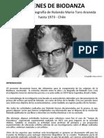 Origenes_de_Biodanza.pdf