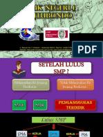 Materi Presentasi 2015-2016(fix).pptx