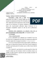 Resolución impugnación Hierros Tal Tal.pdf
