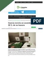 ecoinventos_com_suecia_recicla_un_asombroso_99_de_su_basura.pdf